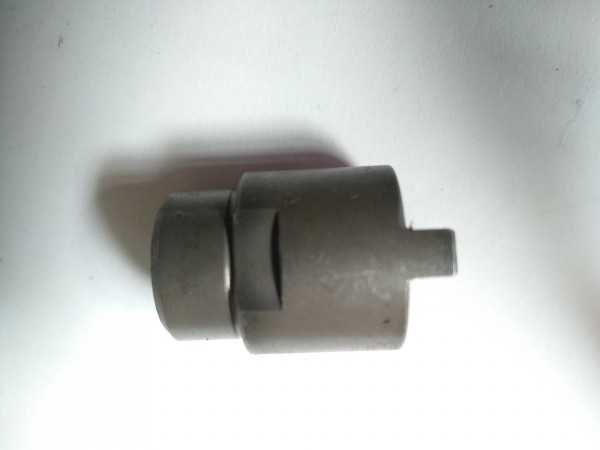 Connector gearbox TC/TE 610/570